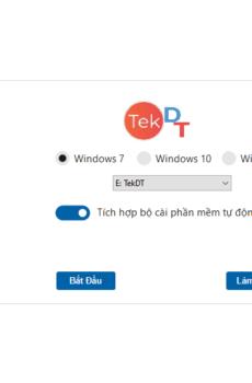 TekDT-USB-Creator-tao-usb-boot-cai-win